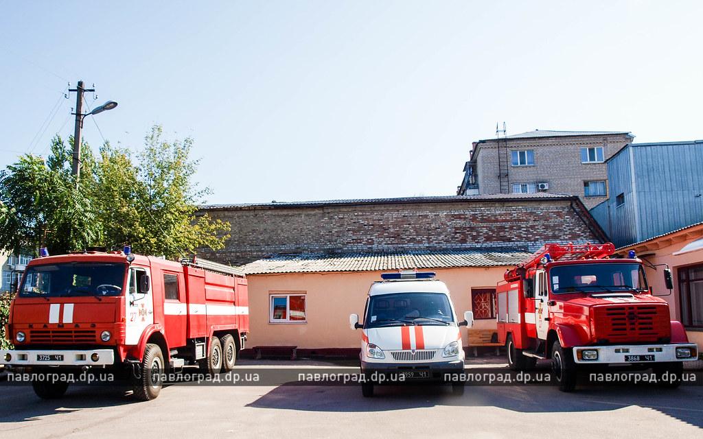 спасатели-4