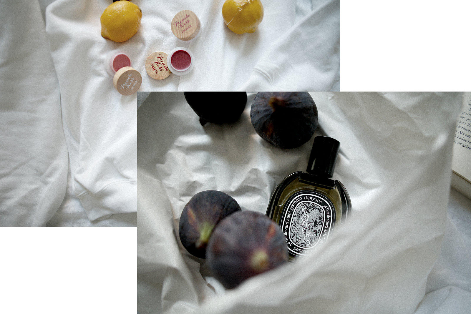 beauty favourites september paula's choice diptyque caudalie fruit home relax reading weekend personal style minimal chic photography beautyblogger germany beauty bloggers cats & dogs beauty blog ricarda schernus max bechmann fotografie film düsseldorf 2