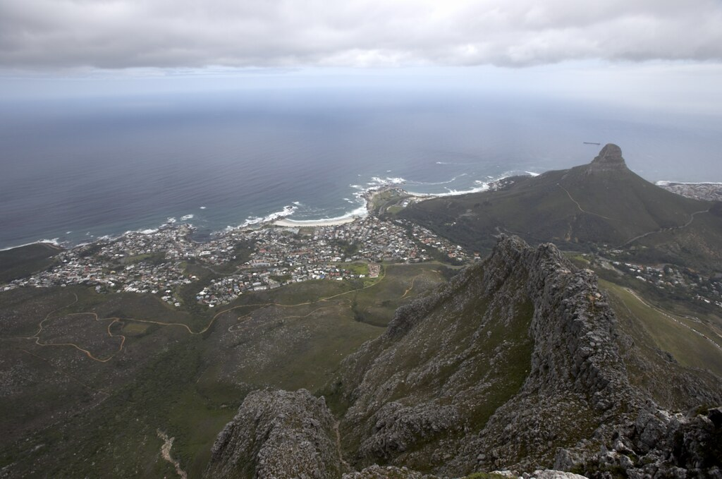 IMG_TableMountain