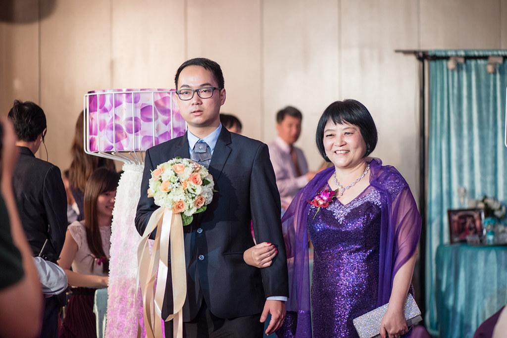 110彩蝶宴婚攝推薦