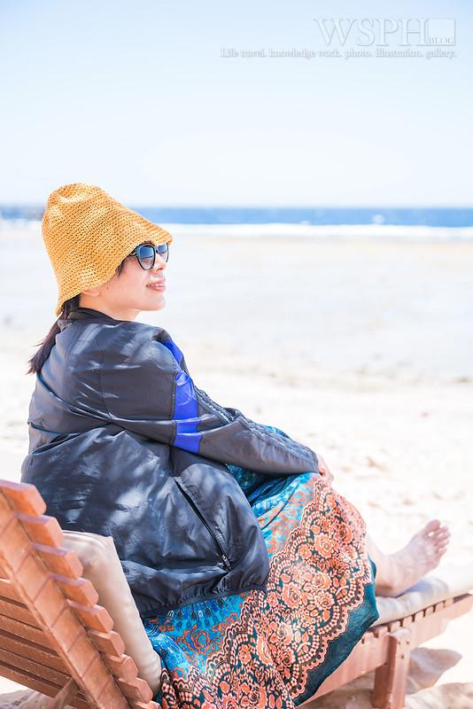 20170604虎加達海岸