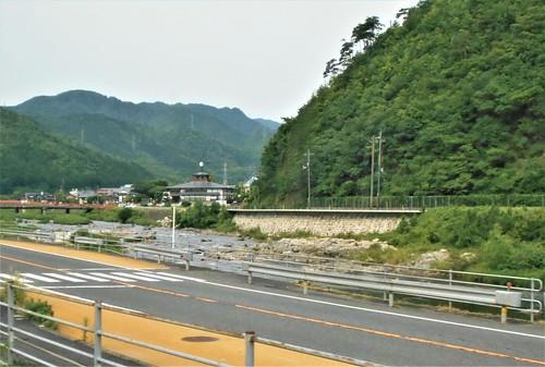 jp-tottori-kamigori 22 (6)