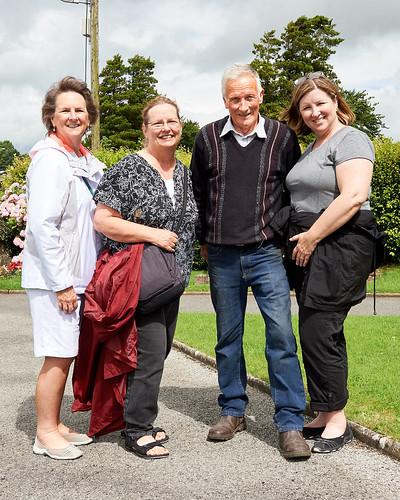 2017.07.28 McKenna Ireland Trip, 0151