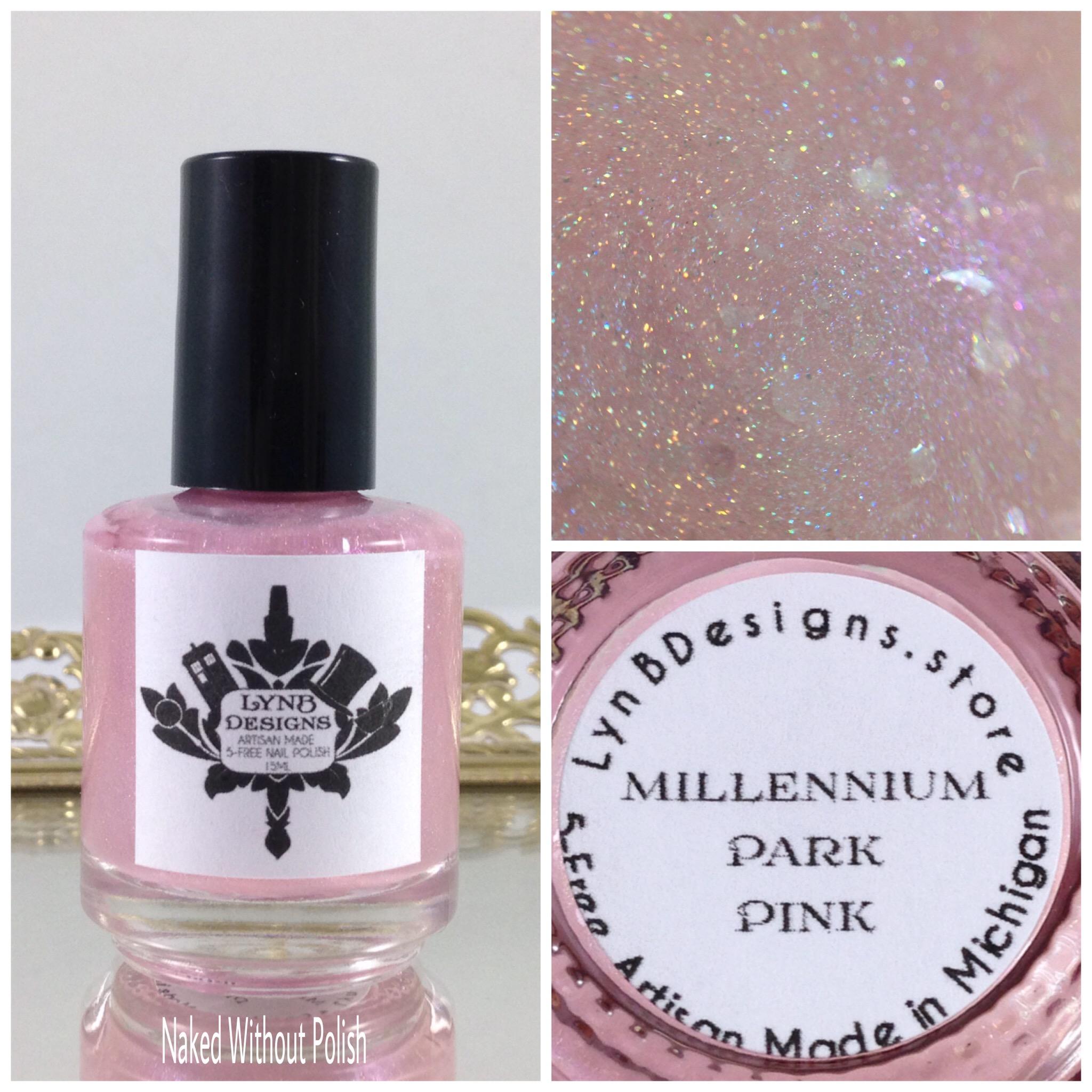 LynBDesigns-Polish-Con-Millennium-Park-Pink-1