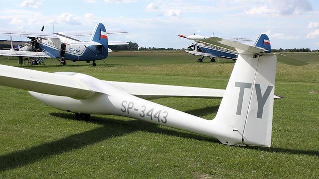 SP-3443