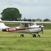 20060528051 Reims-Cessna F150G