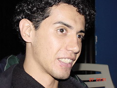 Edson Hurtado, época universitaria
