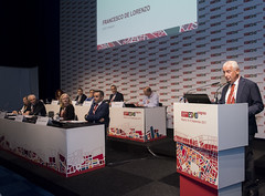ESMO-2017-Press-Conference-Facing-the-Challenges-of-Life-After-Cancer-16