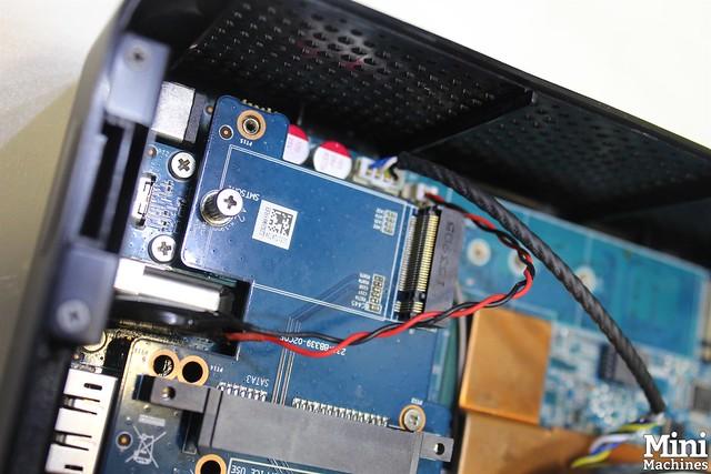ZBox Magnus EN1070K 14