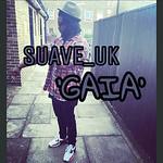 SUAVE_UK_Gaia