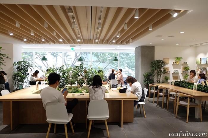 Innisfree Cafe (11)
