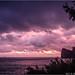 _marina_del_cantone by l--o-o--kin thru