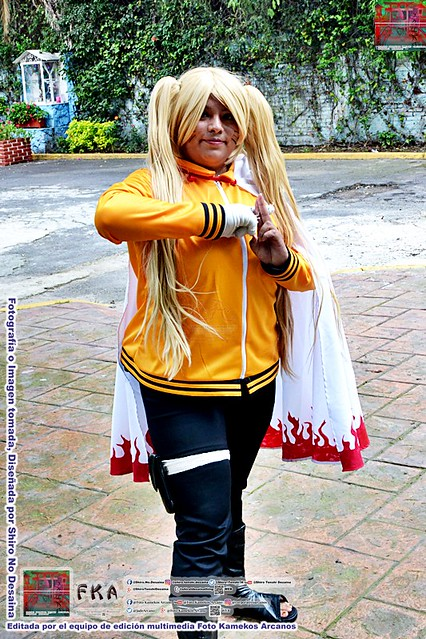 Sesión fotográfica Naruto-05