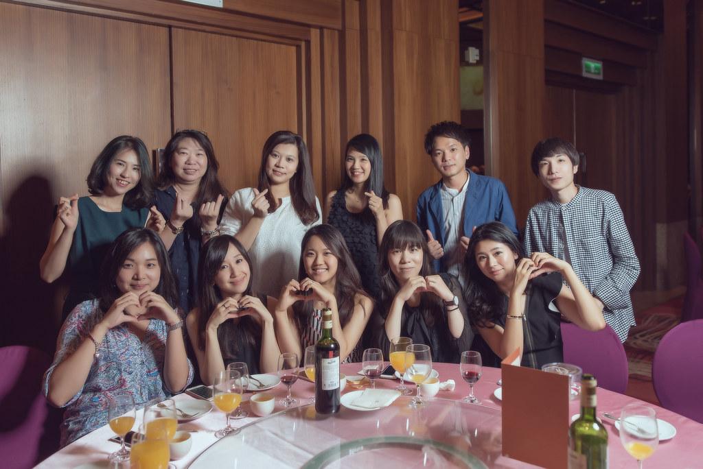 20170610香格里拉遠東國際飯店 (412)