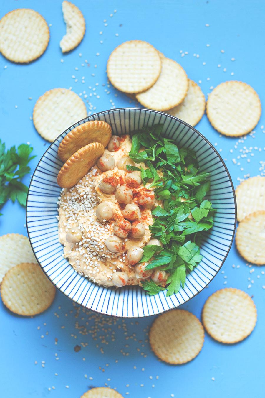 Kürbis-Hummus-1
