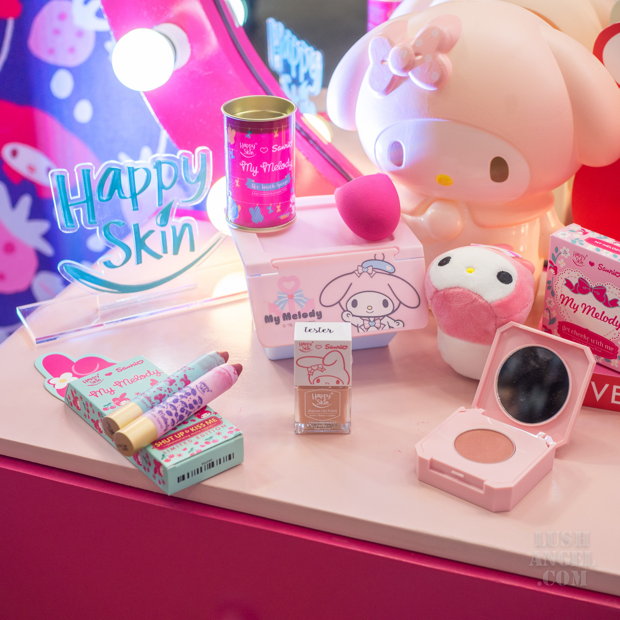 happy-skin-my-melody-collection