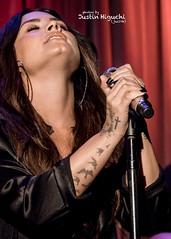 Demi Lovato 09/16/2017 #31