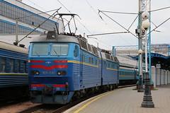 2017-06-23, UZ, Kyiv