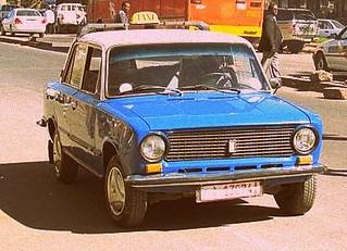 Lada_1200_Etiopia_1972_R1