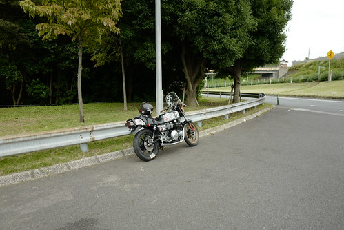 L1050445