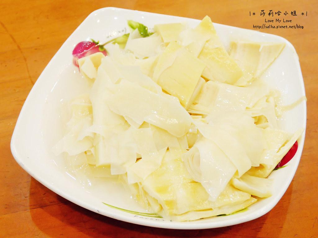 新北市坪林區北宜路泰源茶莊餐廳美食 (8)