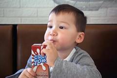 Calci-Yum