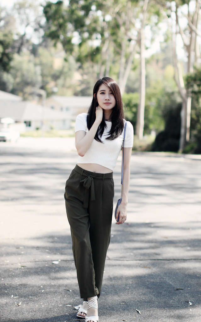 3434-ootd-fashion-style-outfitoftheday-wiwt-streetstyle-menswear-forever21-f21xme-trousers-elizabeeetht-clothestoyouuu