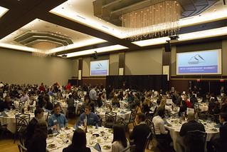 2014 IIE Leadership Summit