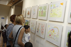 20-Sept_I am a sower of peace_exhibition (6)