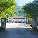 Mukashi Mukashi Photography posted a photo:Haretoke Elementary School, Shikoku