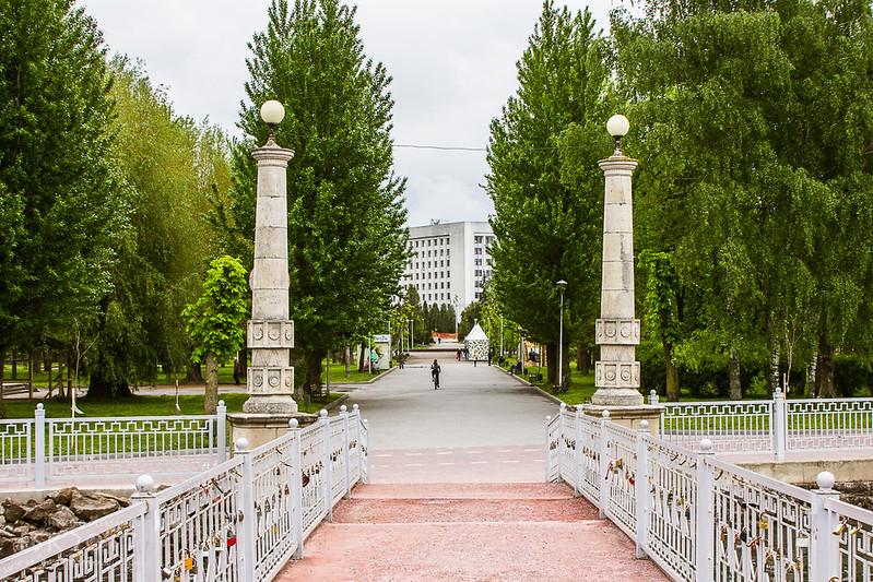 Ternopil_spring-54