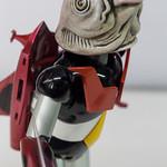 D_GO50GO-125
