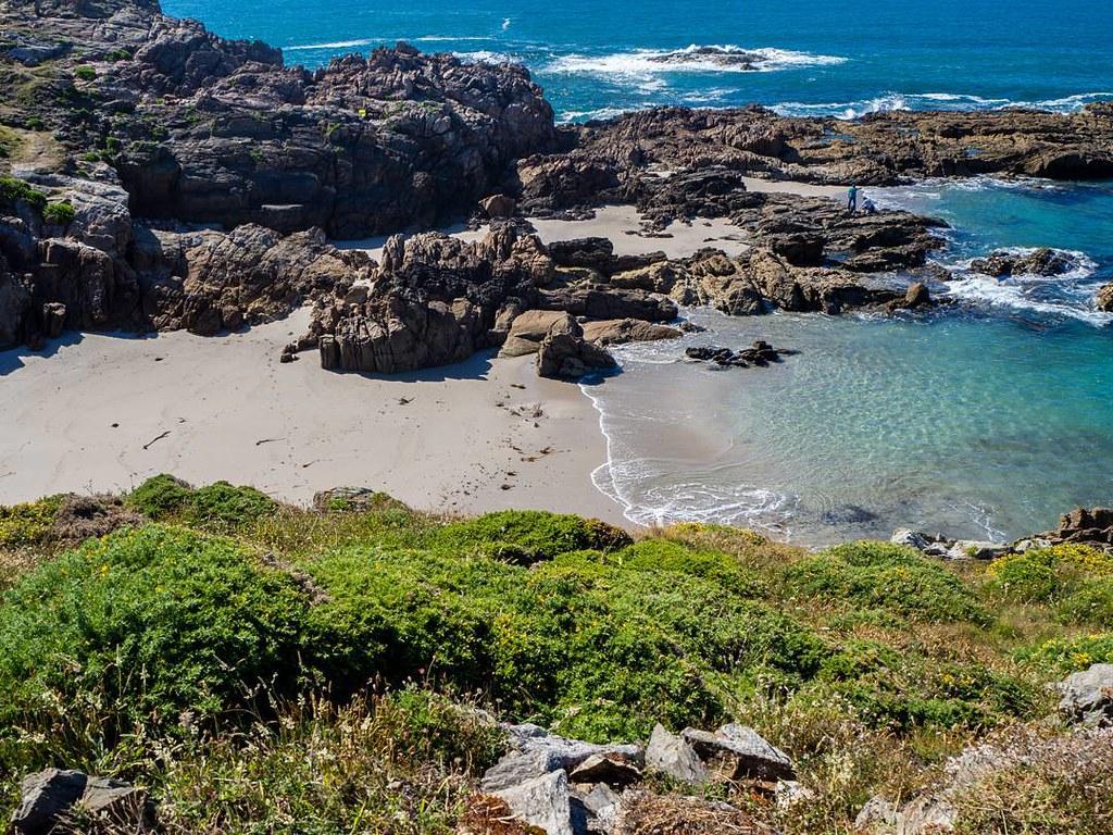 Recuerdos del verano que termina. #galifornia #galicia #playa #beach #Coruña #arteixo #olympusomd10markii #olympus