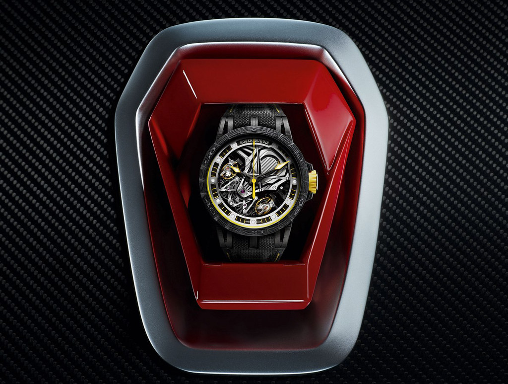 Lamborghini-Huracan-Super-Trofeo-EVO-16