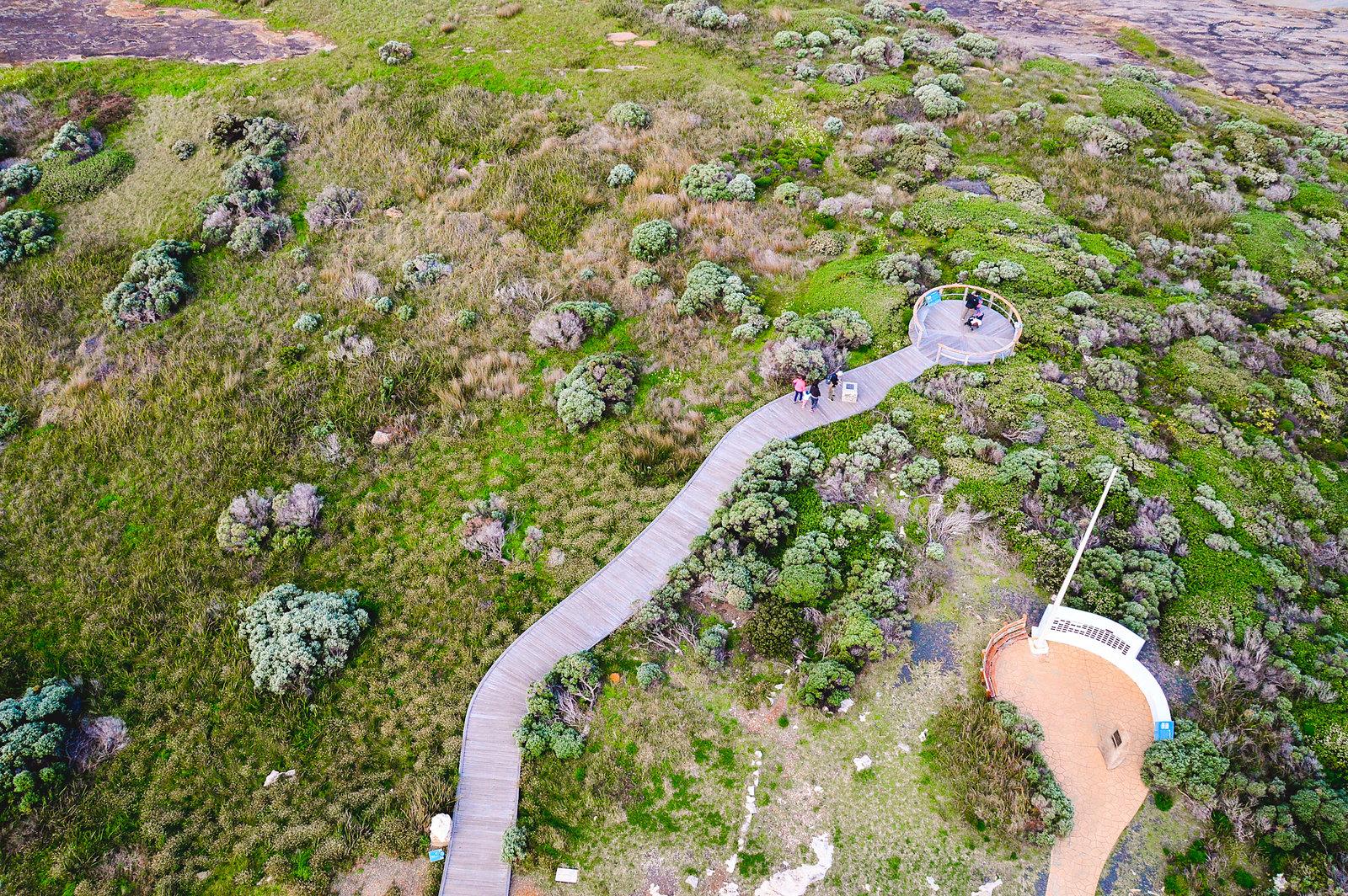 Cape Leeuwin, Western Australia