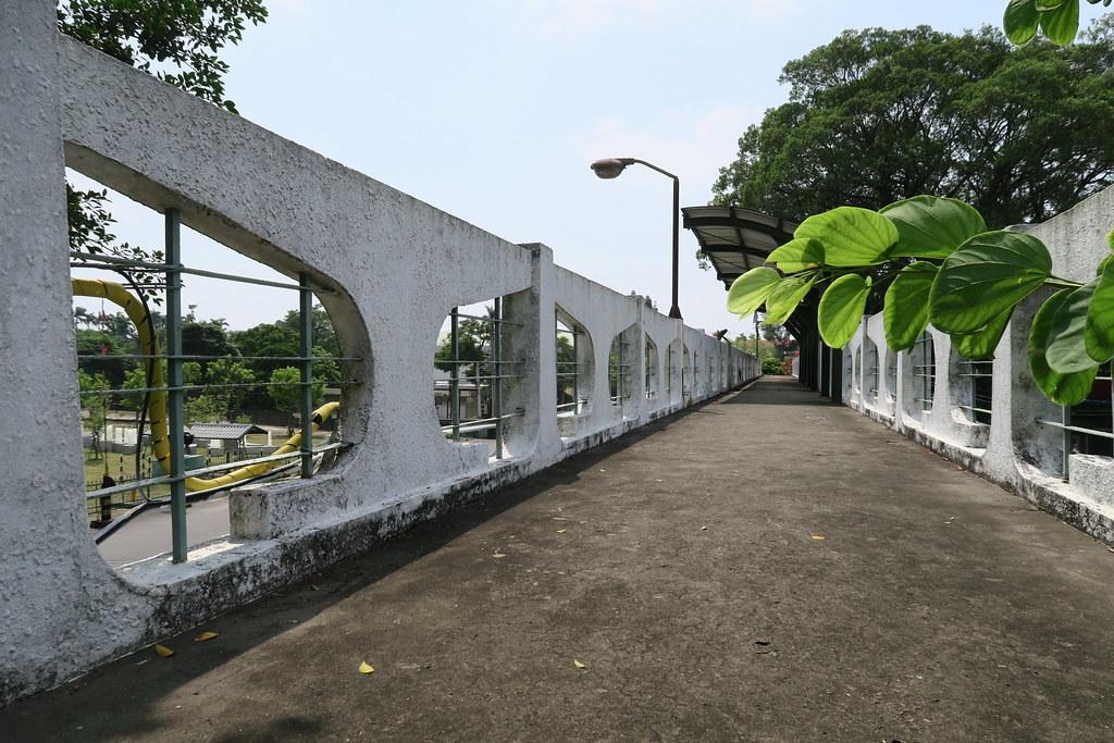 新營糖廠地景文化節 (2)