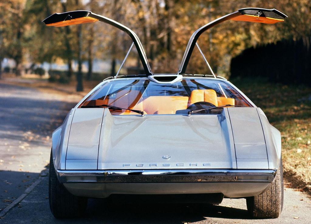 1970-porsche-tapiro-concept3