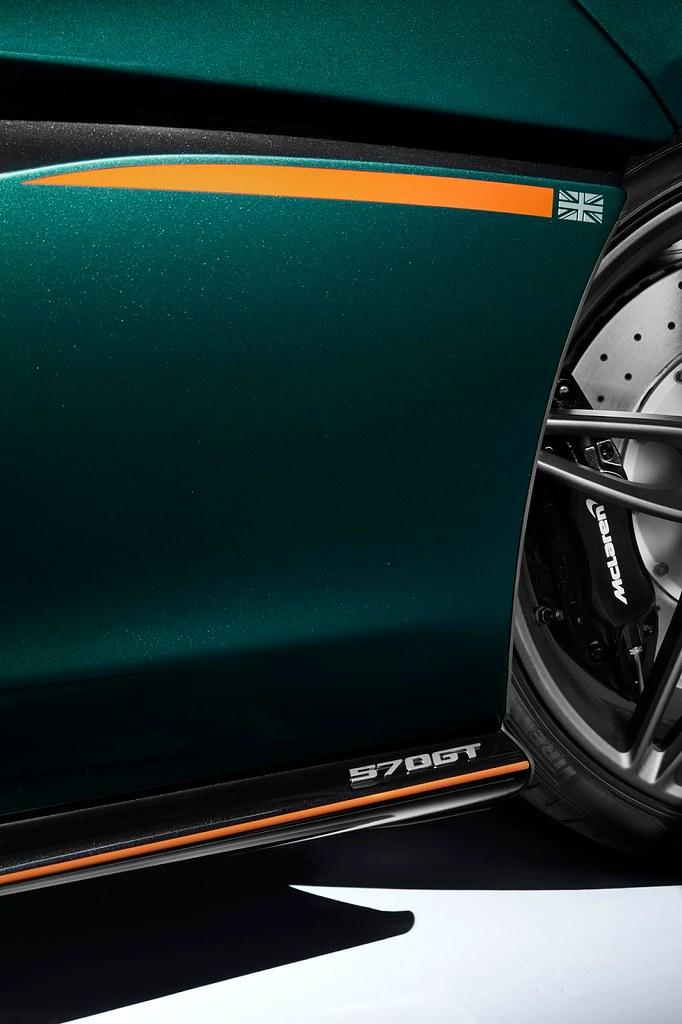 MSO McLaren 570GT in XP Green 3 copy