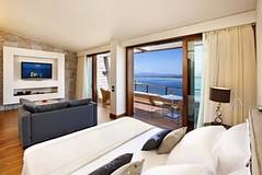 Nafplia Palace Hotel & Villas, Нафплион (Греция)