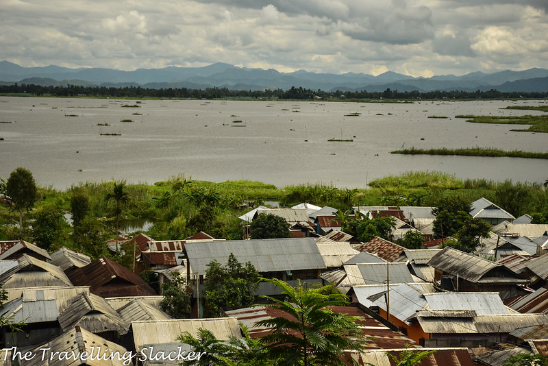 Manipur (13)