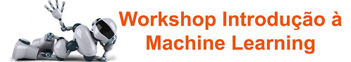 Workshop de Introdução à Machine Learning