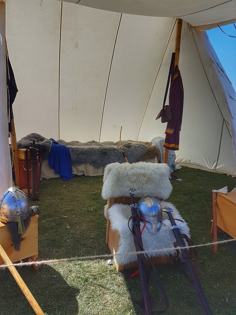 Icelandic Festival 2017