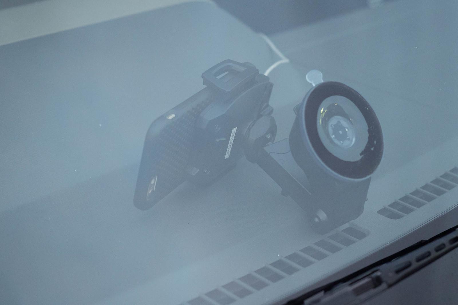 車載スマホホルダー-22