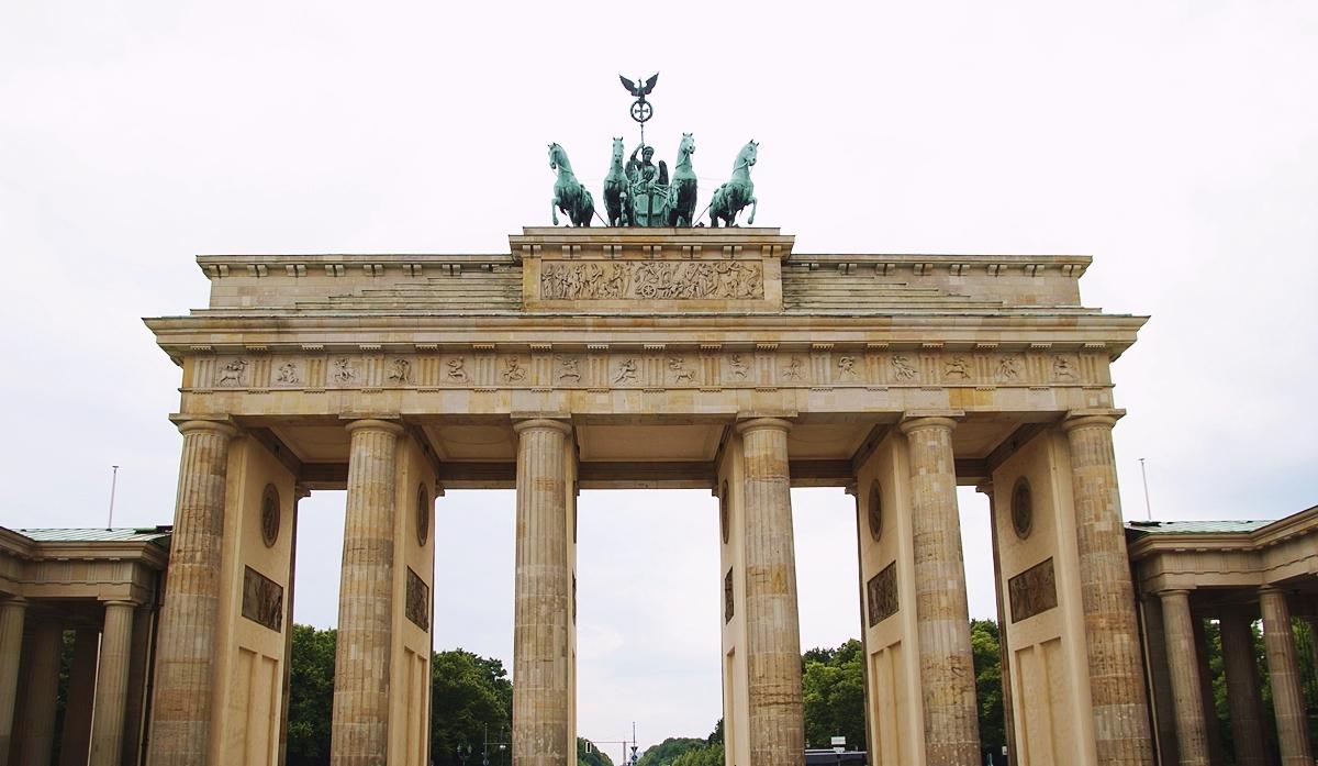 berliini_brandenburginportti2