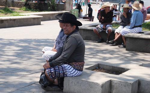 69 Alrededores Lago Atitlan (3)