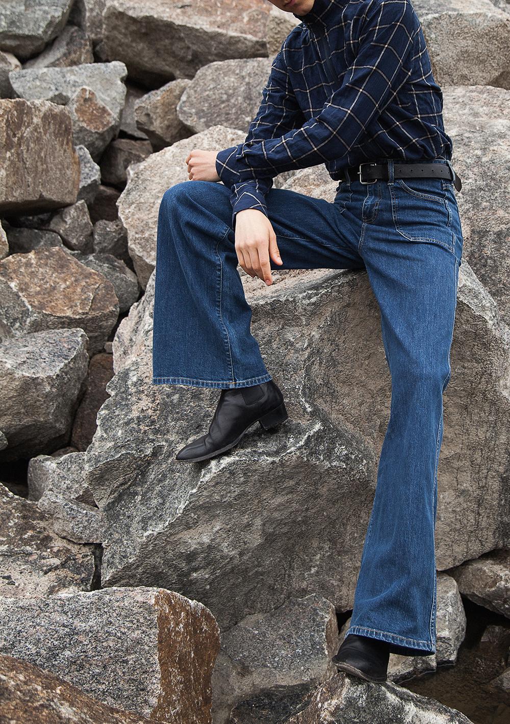 MikkoPuttonen_FashionBlogger_Jyväskylä_SamsoeSamsoe_DrDenim_YSL_Weekday_outfit3_web