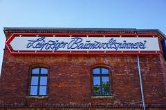 :arrow_left: Leipziger Baumwollspinnerei