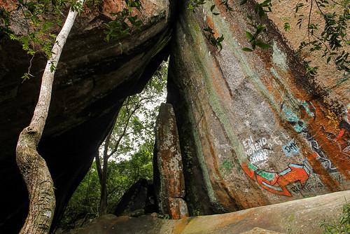 Piedra de Huixtla (47)