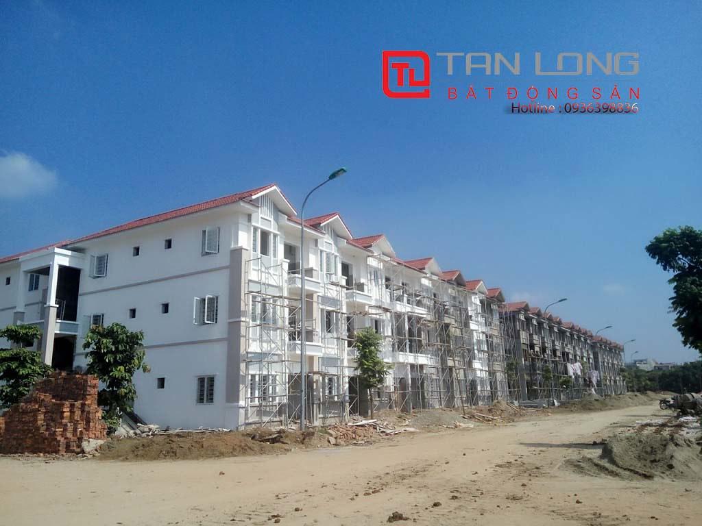 """Chung cư Pruksa Town An Đồng - Lô nhà hoàn thiện chuẩn bị mở bán  <img src=""""images/"""" width="""""""" height="""""""" alt=""""Công ty Bất Động Sản Tanlong Land"""">"""