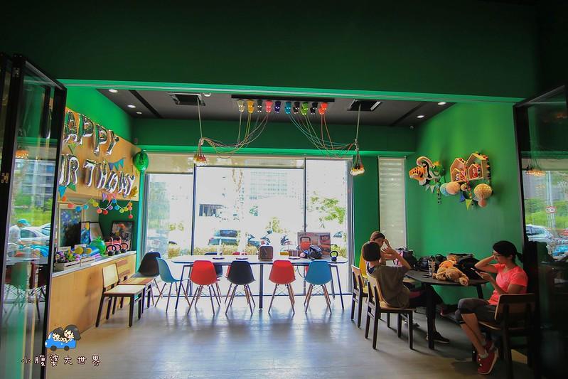 台北親子餐廳 028